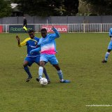 Surrey Youth league final 2015 Doverhouse Lions web085