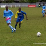 Surrey Youth league final 2015 Doverhouse Lions web086