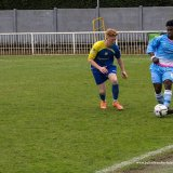 Surrey Youth league final 2015 Doverhouse Lions web089
