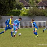 Surrey Youth league final 2015 Doverhouse Lions web092