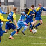 Surrey Youth league final 2015 Doverhouse Lions web094
