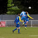 Surrey Youth league final 2015 Doverhouse Lions web095