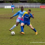 Surrey Youth league final 2015 Doverhouse Lions web098