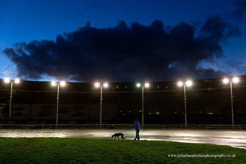 wimbledon-stadium.web.-004
