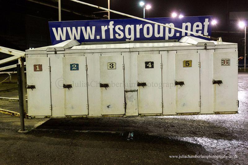 wimbledon-stadium.web.-010
