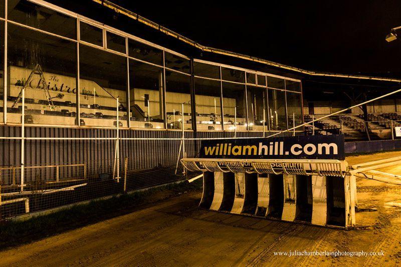wimbledon-stadium.web.-017