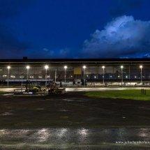 wimbledon-stadium.web.-003