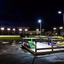 wimbledon-stadium.web.-005