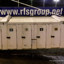 wimbledon-stadium.web.-008
