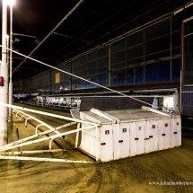 wimbledon-stadium.web.-015