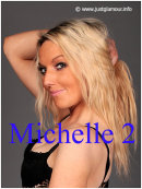 Michelle 2