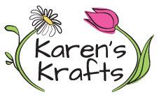 Karen's Krafts
