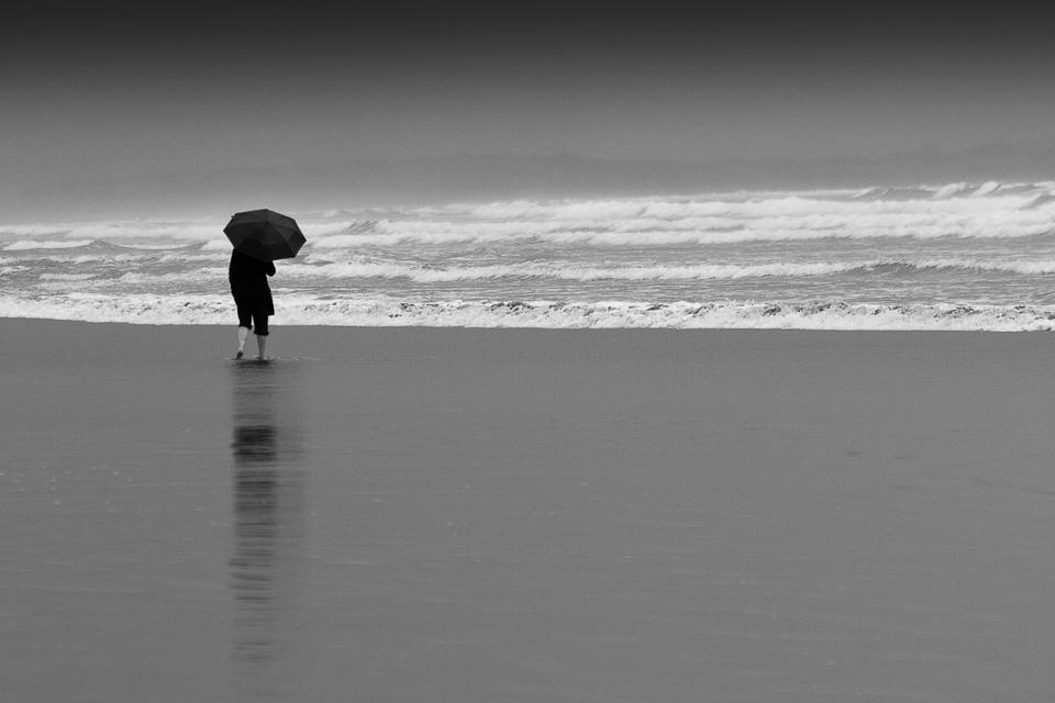 Soft Day - Inch Strand