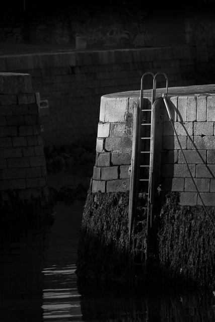 IMG 9618 - Bullock Harbour