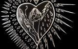 Hope. Dashed - Renewed