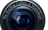 The Rooftop Gallery & Workshops