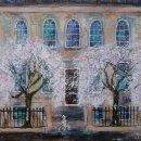Campden Blossom (sold)