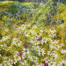 Daisy Walk (sold)