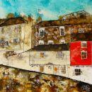 Fishermen's Cottages (sold)