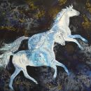 Horseplay (sold)