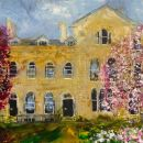 Lypiatt Blossom (sold)