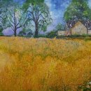The Old Barn at Guiting Power (sold)