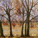 Autumn Circus (sold)