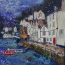 Bayard Cove, Dartmouth II (sold)