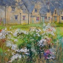 Arlington Row (sold)