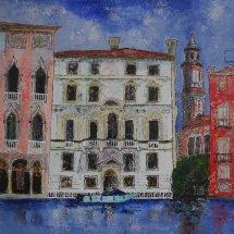 Venice III (sold)