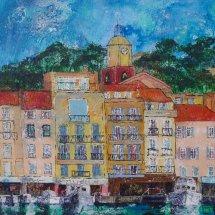 St Tropez (sold)