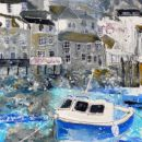 Polperro Tide's Out (sold)