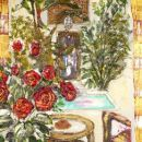 Riad Azur (sold)