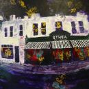 Strada Nights (sold)