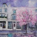 Suffolk Blossom (sold)