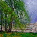 The Circus, Bath (sold)
