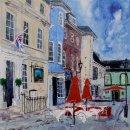 Windsor Street (sold)