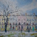Winter Gardens (sold)