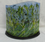 'Spring' Sculpture, £105
