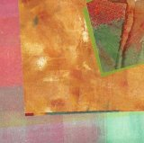 Carnelian collage