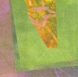 Jade collage