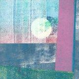 Tourmaline collage