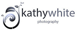 KATHY WHITE PHOTOGRAPHY