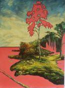 Isle of Utopia (after John McWhirter)