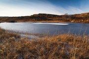 KW-IPL-40- Loch na Ba Ruaidhe, Culnakirk