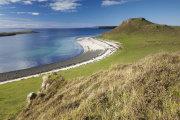 KW-SH-17-33 Coral Beaches, Dunvegan Isle of Skye