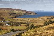KW-SH-17-34 Glendale Isle of Skye
