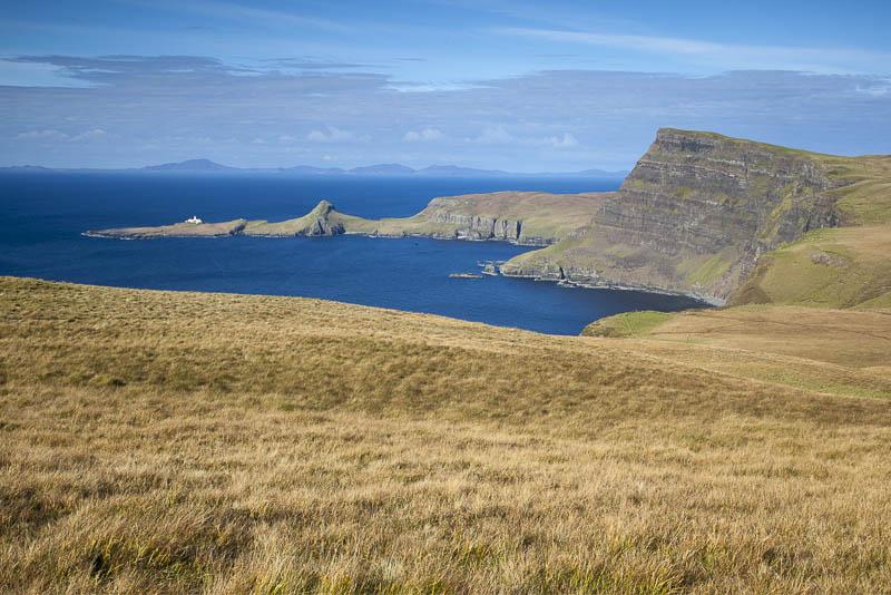 KW-SH-17-35 Neist Point Isle of Skye