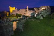 KW-SH-17-51 Urquhart Castle Loch Ness