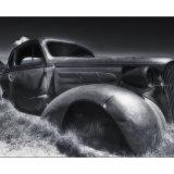 Bodie car